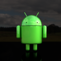 Android logo with Blender 1.png