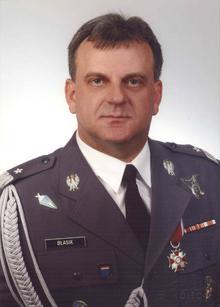 Andrzej.Błasik.PNG