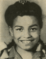 Angela Davis 10-year-old Girl Scouts.tif