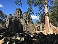 Angkor - Banteay Kdei 4.jpg
