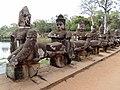 Angkor Thom Südtor 03.jpg
