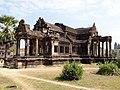 Angkor Wat Bibliothek 06.jpg