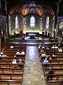 Anglet - Église Saint-Léon - 3.jpg