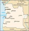 Angola carte.png