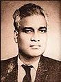 Anil Kumar Gain.jpg