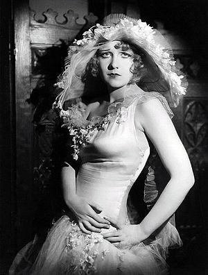 Page, Anita (1910–2008)