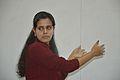 Ankita Sinha - Kolkata 2013-01-15 3557.JPG