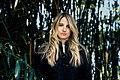 Anna Gasser Portrait.jpg