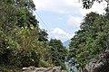 Annapurna Conservation Area1.jpg