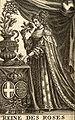 Anne Marie d'Orléans, Reine des Roses.jpg