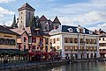 Annecy, France (37635411615).jpg
