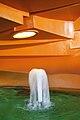 Annemie Fontana - Fountain Sirius - Escher Wyss Platz, Zürich - 02.jpg