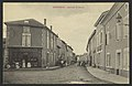 Anneyron - Quartier St-Amour (34447473435).jpg