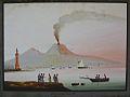 Anonimo - Eruzione del Vesuvio del 1847.jpg
