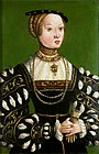 Anonymous Elizabeth of Austria.jpg