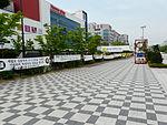 Ansan May 2014 19.JPG