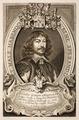 Anselmus-van-Hulle-Hommes-illustres MG 0525.tif