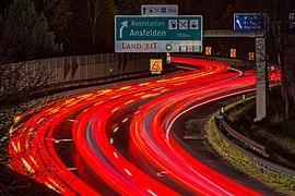 Ansfelden Autobahndreieck-1020.jpg