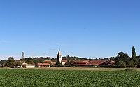Ansost (Hautes-Pyrénées) 1.jpg