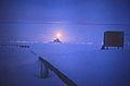 Antártida. Década de 1970. 56.JPG