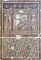 Antakya Dionysus and Ariadne mosaic 5920.jpg