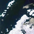 Antarctic Peninsula and South Shetlands Islands ESA227089.jpg