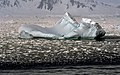 Antarctica(js) 8.jpg