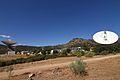 Antenas, Deep Space Communications Complex, 1.jpg