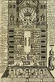 Antica basilicografia (1686) (14593514717).jpg