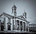 Antico ospedale degli infermi ora Museo Delta Antico.jpg