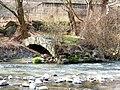 Antico ponte sull'Oglio - Sonico (Foto Luca Giarelli).jpg