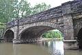 Antitam Creek Aqueduct C and O Canal.jpg