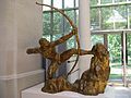 Antoine Bourdelle-Hercules the Archer-Metropolitan Museum of Art.jpg