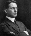 Antoine Velleman 1914.png