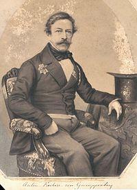 Anton von Gumppenberg 1c.jpg