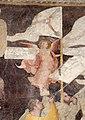 Antonio veneziano, processione, 03.JPG