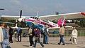 Antonov An-2-100 at the MAKS-2013 (02).jpg