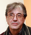 Antony Todorov.png