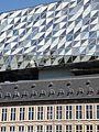 Antwerpen Havenhuis 7.jpg