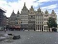 Anversa 09.jpg