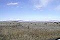 Apacheria, San Carlos, AZ, Antelope Flat view NW to Nantes Rim, 2011 - panoramio.jpg