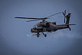 Apaches conduct aerial gunnery at Fort Hood 150416-A-AF730-693.jpg