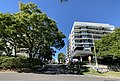 Apartment building in West End, Queensland, 2019, 01.jpg