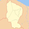 Apayao blank map.png