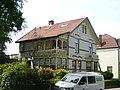 Apeldoorn-frisolaan-06210015.jpg