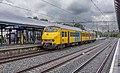 Apeldoorn Plan V 956 Sprinter Enschede (51060397722).jpg