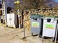 Apellániz - Reciclaje de residuos 1.jpg
