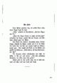 Aphorismen Ebner-Eschenbach (1893) 111.png