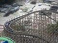 Apocalypse at Six Flags Magic Mountain 26.jpg