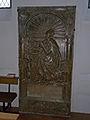 Apolonia von Kirchberg-1517-106351.jpg